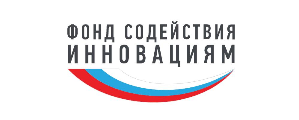 Объявлены победители по программе УМНИК в Республике Коми
